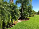 Lot 64   3113 Riverbend Resort Boulevard - Photo 15