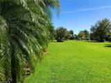 Lot 64   3113 Riverbend Resort Boulevard - Photo 16