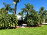 Lot 64   3113 Riverbend Resort Boulevard - Photo 17