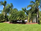 Lot 64   3113 Riverbend Resort Boulevard - Photo 18