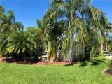 Lot 64   3113 Riverbend Resort Boulevard - Photo 19