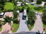 Lot 64   3113 Riverbend Resort Boulevard - Photo 2