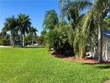 Lot 64   3113 Riverbend Resort Boulevard - Photo 20