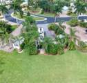 Lot 64   3113 Riverbend Resort Boulevard - Photo 3