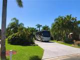 Lot 64   3113 Riverbend Resort Boulevard - Photo 4