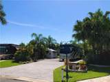 Lot 64   3113 Riverbend Resort Boulevard - Photo 5