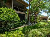 5117 Sea Bell Road - Photo 1