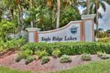14071 Eagle Ridge Lakes Drive - Photo 23
