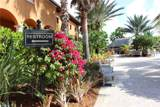 8340 Delicia Street - Photo 23