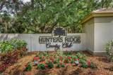 12724 Hunters Ridge Drive - Photo 33