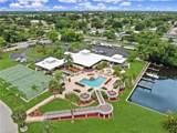 9442 Palm Island Circle - Photo 34