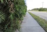 13451 Stringfellow Road - Photo 4