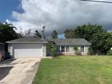 8331 Caloosa Rd - Photo 2