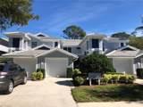 740 Tarpon Cove Drive - Photo 1