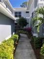 740 Tarpon Cove Drive - Photo 2
