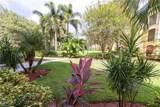 11541 Villa Grand - Photo 2