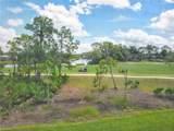 14301 Hickory Links Court - Photo 18