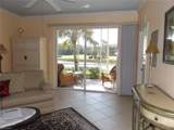 10440 Wine Palm Road - Photo 3