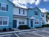 3620 Pine Oak Circle - Photo 4