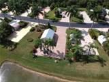 Lot 120   3023 Cupola Ln - Photo 7