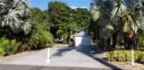 5777 Brightwood Drive - Photo 2