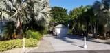 5777 Brightwood Drive - Photo 3