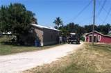 1227 Hookers Point Road - Photo 1