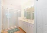 9661 Hemingway Lane - Photo 10