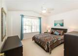 9661 Hemingway Lane - Photo 12