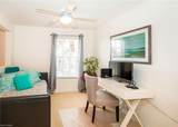 9661 Hemingway Lane - Photo 15
