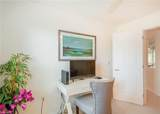 9661 Hemingway Lane - Photo 16