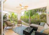 9661 Hemingway Lane - Photo 17