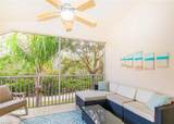 9661 Hemingway Lane - Photo 18