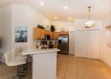 9661 Hemingway Lane - Photo 4