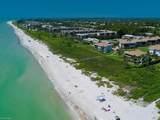 1341 Middle Gulf Drive - Photo 1