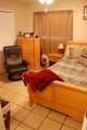 2406 40th Terrace - Photo 10
