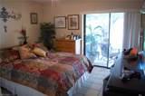 2406 40th Terrace - Photo 12