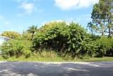 5952 Marina Road - Photo 1