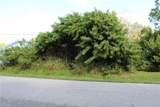 5952 Marina Road - Photo 2