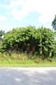 5952 Marina Road - Photo 5