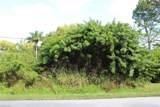 5952 Marina Road - Photo 6