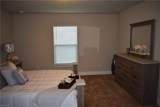 2948 6th Ave - Photo 10