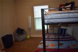 2948 6th Ave - Photo 15