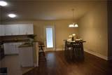 2948 6th Ave - Photo 4