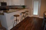 2948 6th Ave - Photo 5