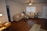 2948 6th Ave - Photo 8