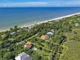 4334 Gulf Drive - Photo 1