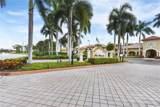 8940 Colonnades Court - Photo 26