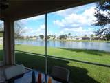 2675 Blue Cypress Lake Court - Photo 25