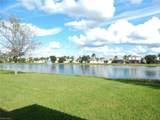 2675 Blue Cypress Lake Court - Photo 26